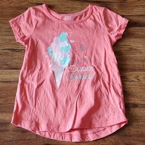 Falls Creek shirt